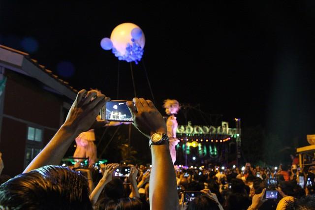 Cách mạng công nghiệp 4.0 ở Myanmar: Cú nhảy vọt của ngành viễn thông - Ảnh 2.
