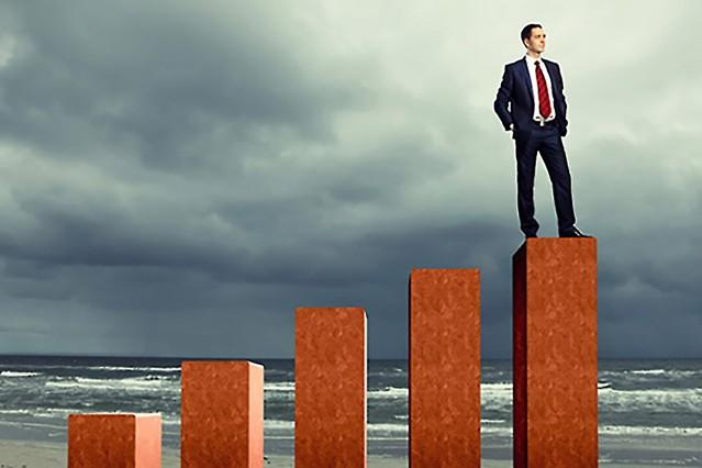 Đây là câu hỏi mà hầu hết các doanh nhân tương lai đều trả lời sai - Ảnh 2.