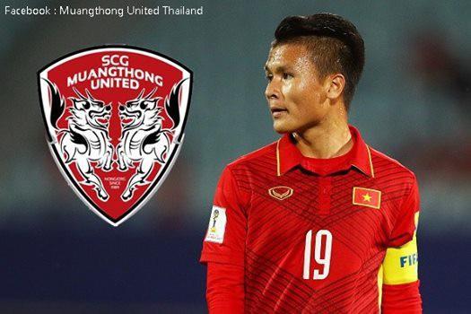 đầu tư giá trị - photo 1 15364530500351265498033 - Đội bóng mạnh nhất Qatar bất ngờ đàm phán chiêu mộ Quang Hải