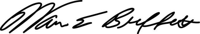 Chữ ký từ đơn giản, nguệch ngoạc tới cầu kỳ, uốn lượn tiết lộ tính cách và báo trước dấu hiệu giàu sang của các tỷ phú - Ảnh 2.