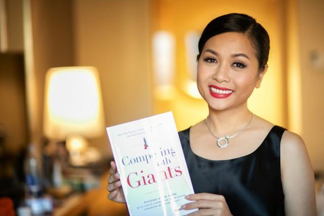 Con gái Dr Thanh nói về mặt khác của giới siêu giàu mà bộ phim những người châu Á giàu có điên rồ không nhắc tới  - Ảnh 1.