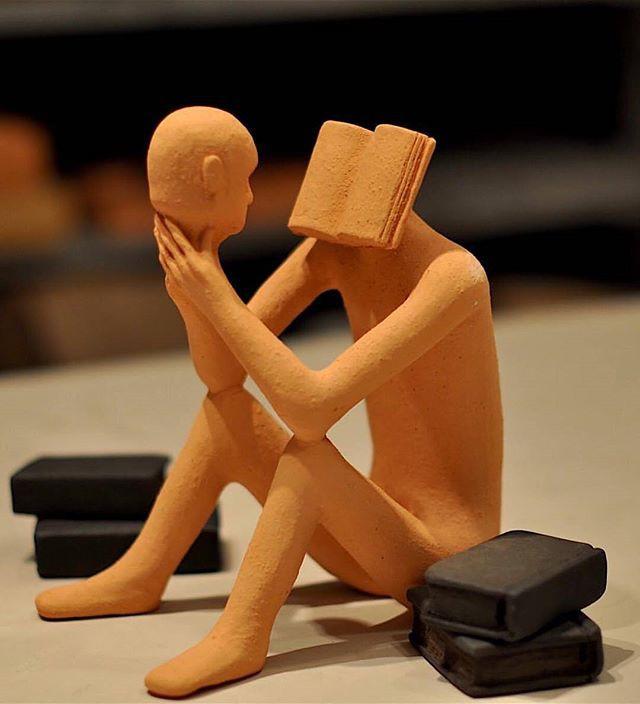 Cần cù khó bù thông minh, học như trâu cày nhiều khi chẳng hiệu quả bằng ít học - Ảnh 4.