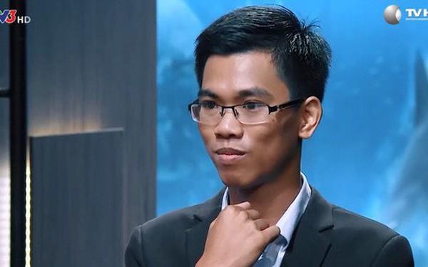 Mải mê tìm người 'làm chủ phải tinh khôn', Shark Hưng đã 5 lần bị các Startup từ chối phũ thế này đây! - Ảnh 5.