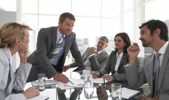 Vận động quanh bàn, biết cách nói không để tập trung cao nhất: Đây là cách người thành công bắt đầu ngày làm việc của họ, và bạn cũng nên học tập theo! - Ảnh 4.