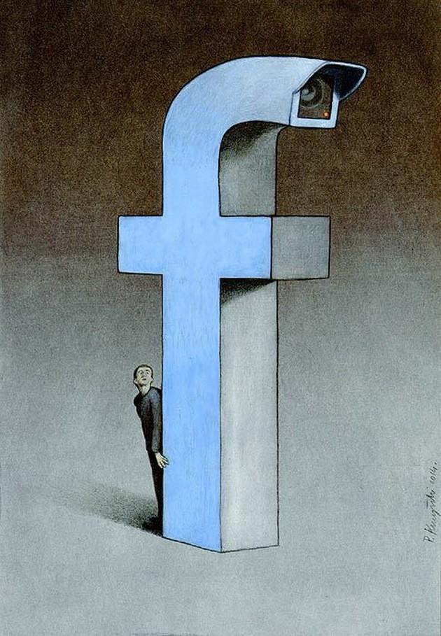 Lời thú tội của một con nghiện Facebook: Thử khóa tài khoản 3 ngày, sống trong thèm khát, cuộc đời mất ý nghĩa. Tôi tự hỏi Facebook đã làm gì với con người thế này? - Ảnh 3.