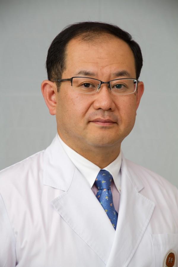 Chuyên gia dinh dưỡng Nhật hướng dẫn cách ăn chỉ 8 tuần có thể giảm 50% mỡ nội tạng - Ảnh 2.