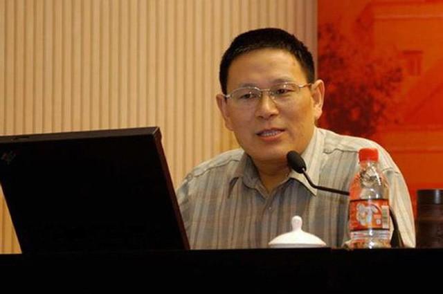 Nghề cho thuê tử cung ở Trung Quốc - Ảnh 2.