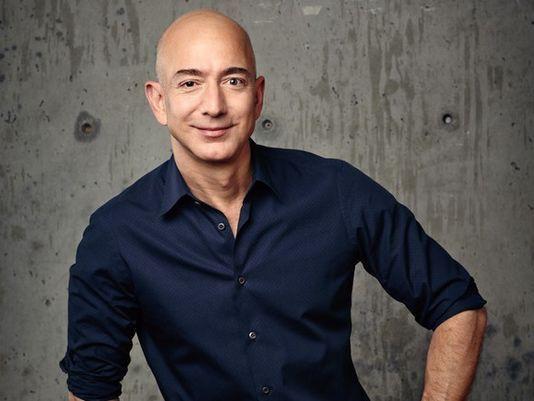 Dù được cả thế giới ca tụng, nhưng đây là lí do Steve Jobs, Jeff Bezos và các lãnh đạo khác vẫn luôn là cái gai trong mắt nhân viên của mình - Ảnh 2.