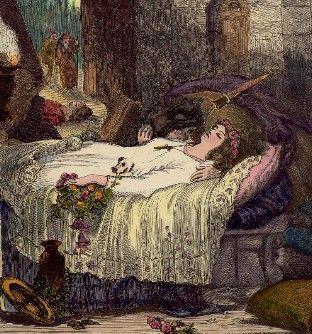 Giấc ngủ đa pha, phương pháp tập luyện được nhiều người áp dụng có tốt cho sức khỏe? - Ảnh 1.