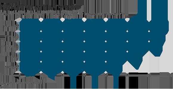 65% người Việt trên 50 tuổi vẫn tiếp tục làm việc: Lao động Việt Nam chăm chỉ nhất nhì ASEAN? - Ảnh 2.