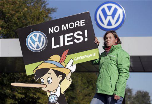 Volkswagen: Khi văn hóa thép chuẩn Đức vô tình tạo nên scandal gian lận lớn nhất lịch sử - Ảnh 4.