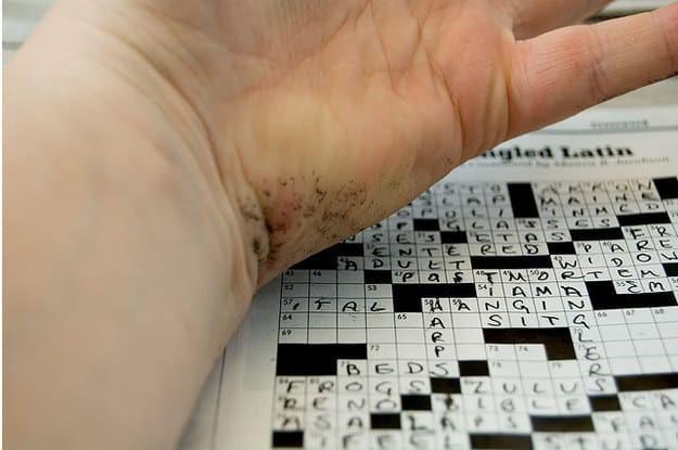 15 nỗi khổ mà chỉ những người thuận tay trái mới thấu hiểu nổi - Ảnh 2.
