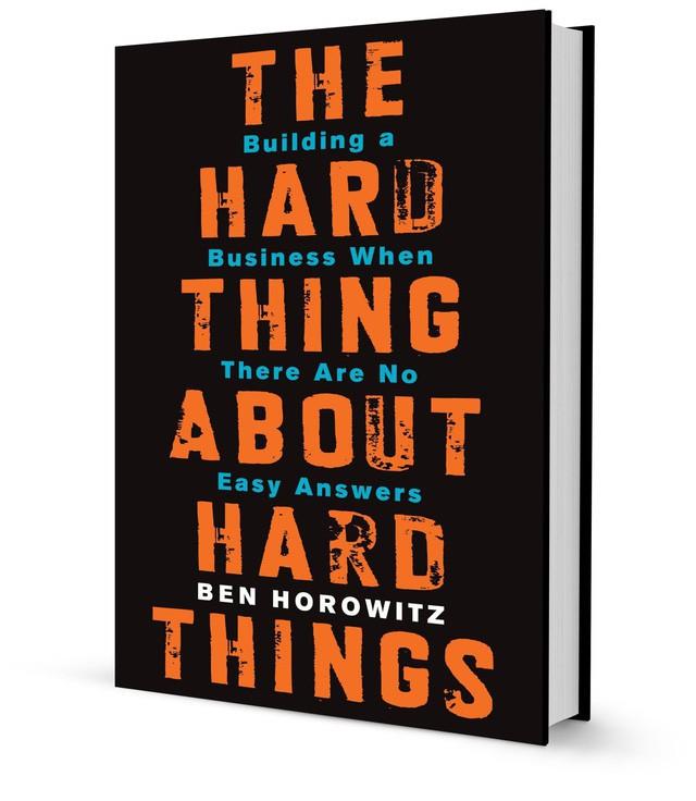 Đây là 4 cuốn sách được hàng trăm nhà đầu tư hàng đầu yêu thích, hiểu sâu sắc bạn sẽ tìm ra con đường dẫn tới thành công thực sự - Ảnh 1.