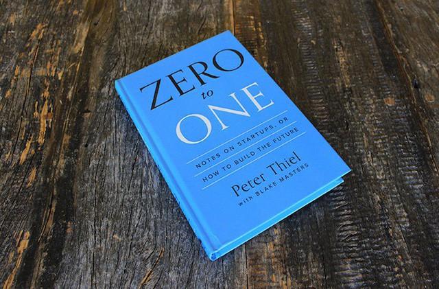 Đây là 4 cuốn sách được hàng trăm nhà đầu tư hàng đầu yêu thích, hiểu sâu sắc bạn sẽ tìm ra con đường dẫn tới thành công thực sự - Ảnh 2.