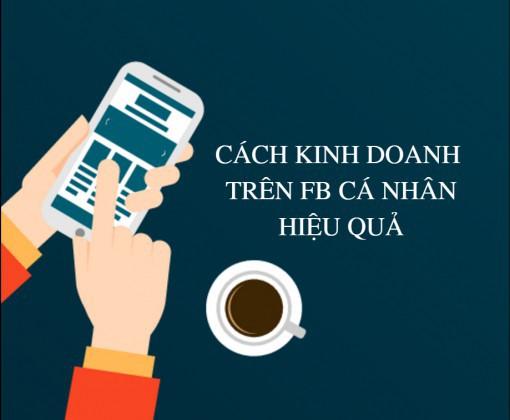 Hơn 14.500 người kinh doanh trên Facebook ở TP.HCM bị thúc nộp thuế  - Ảnh 1.