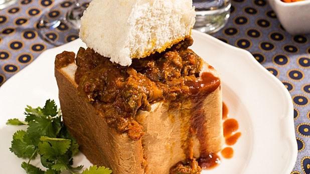CNN vinh danh 30 đặc sản ngon nhất thế giới, Việt Nam có tới 2 món ăn trong danh sách này - Ảnh 12.