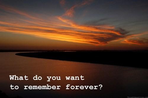 Sống một năm lặp lại 79 lần và gọi đó là cuộc đời: 18 câu hỏi đơn giản bạn cần trả lời ngay để có một năm mới khác biệt! - Ảnh 16.