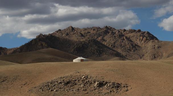 Bí ẩn ngôi mộ của Thành Cát Tư Hãn: 800 năm trôi qua nhưng chưa ai có thể khai quật được - Ảnh 3.