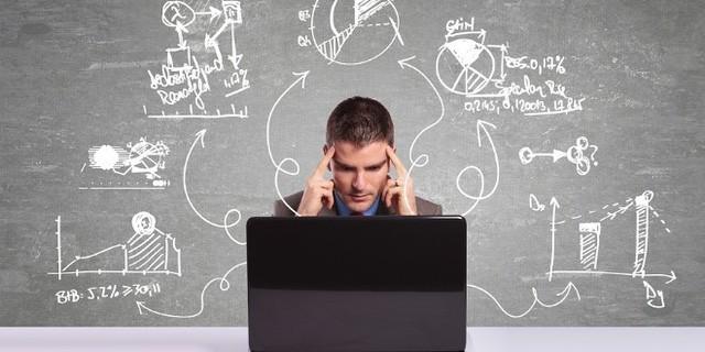 Không phải mọi người sinh ra đều là thiên tài, nhưng bất cứ ai cũng có thể thông minh hơn nếu dành một giờ mỗi ngày với 3 thói quen dưới đây - Ảnh 3.