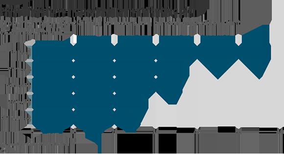 65% người Việt trên 50 tuổi vẫn tiếp tục làm việc: Lao động Việt Nam chăm chỉ nhất nhì ASEAN? - Ảnh 3.