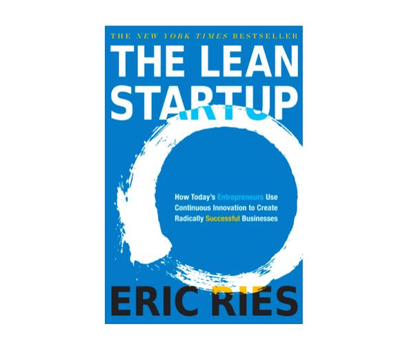 Đây là 4 cuốn sách được hàng trăm nhà đầu tư hàng đầu yêu thích, hiểu sâu sắc bạn sẽ tìm ra con đường dẫn tới thành công thực sự - Ảnh 3.