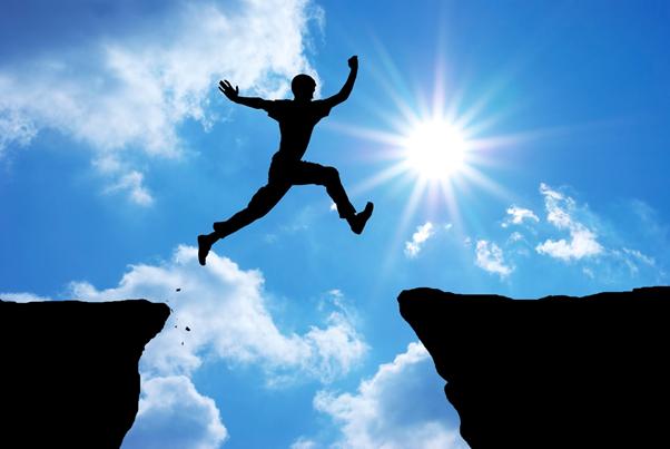 Tại sao một số người thất bại để thành công, nhưng số khác lại cứ mãi dừng chân sau thất bại? - Ảnh 4.