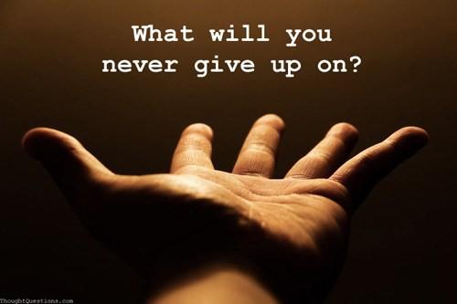 Sống một năm lặp lại 79 lần và gọi đó là cuộc đời: 18 câu hỏi đơn giản bạn cần trả lời ngay để có một năm mới khác biệt! - Ảnh 5.