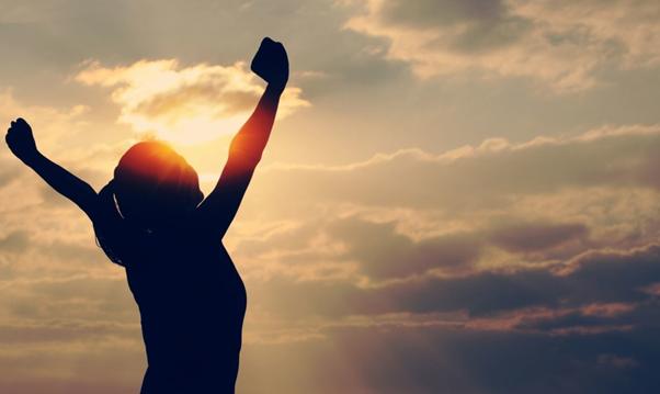Muốn trở thành một người tốt hơn vào ngày mai, hãy bắt đầu với 8 thói quen này ngay hôm nay - Ảnh 4.