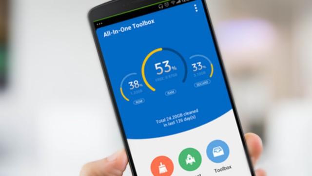 4 lý do tại sao smartphone Android của bạn nhanh xuống cấp và chạy chậm - Ảnh 4.