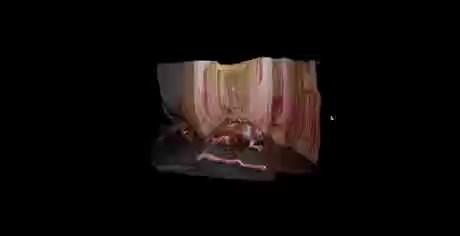 AI giờ đây có thể đưa con người vào... trong phim nhờ tạo ra không gian 3D từ những hình ảnh 2D - Ảnh 4.