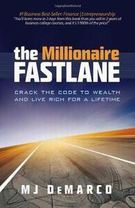 7 cuốn sách dành cho những người khao khát làm giàu trong năm 2018 - Ảnh 4.