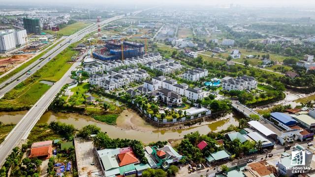 TPHCM: Cận cảnh khu vực có nguồn cung nhà ở lớn nhất năm 2018 - Ảnh 5.