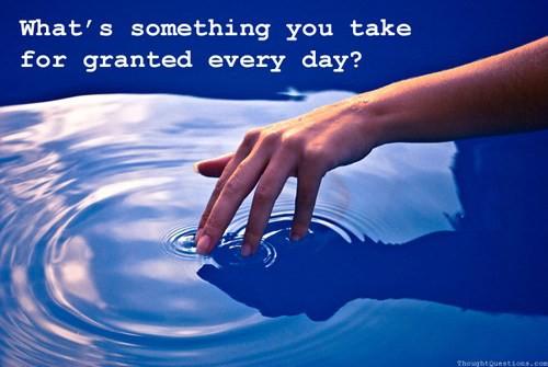 Sống một năm lặp lại 79 lần và gọi đó là cuộc đời: 18 câu hỏi đơn giản bạn cần trả lời ngay để có một năm mới khác biệt! - Ảnh 7.