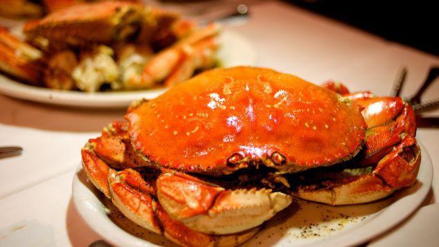 CNN vinh danh 30 đặc sản ngon nhất thế giới, Việt Nam có tới 2 món ăn trong danh sách này - Ảnh 6.