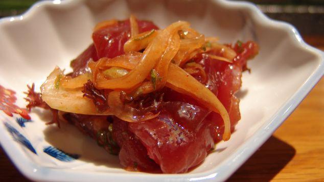 CNN vinh danh 30 đặc sản ngon nhất thế giới, Việt Nam có tới 2 món ăn trong danh sách này - Ảnh 9.