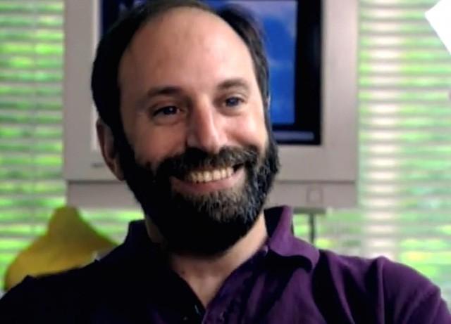 """Những 1 vàih tiêu tiền kỳ lạ và """"ngông cuồng"""" của 1 vài cựu nhân viên Microsoft - Ảnh 10."""