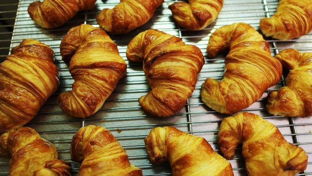 CNN vinh danh 30 đặc sản ngon nhất thế giới, Việt Nam có tới 2 món ăn trong danh sách này - Ảnh 10.