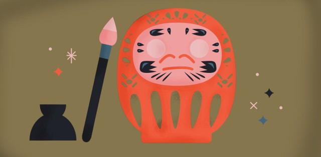 Năm mới rước vận may, tài lộc vào nhà: Tây Ban Nha ăn nho, Argentina ăn đậu còn Nhật Bản gây tò mò với phong tục kỳ lạ - Ảnh 1.