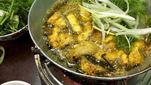 Chả cá Lã Vọng được lên sóng CNN, ngày càng có nhiều món ăn Việt Nam được thế giới khen ngợi hết lời - Ảnh 3.