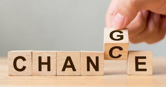 3 bài học đắt giá trong khi tìm cơ hội nghề nghiệp mới giúp tôi có cái nhìn tích cực về nhảy việc: Thay đổi không có nghĩa phải vứt bỏ mọi thứ - Ảnh 1.