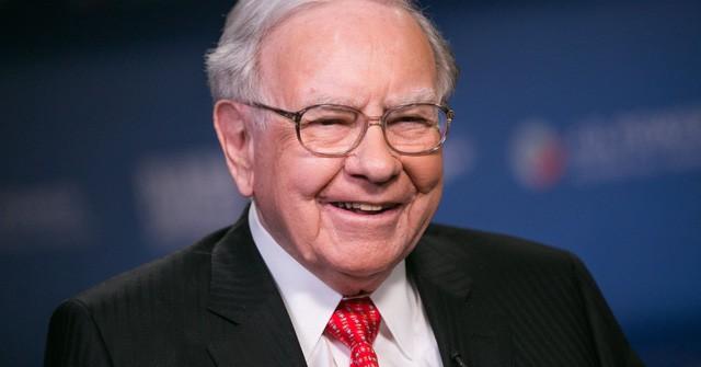 Cả Hoàng gia Anh, Bill Gates và các gia đình giàu có nhất thế giới đều tin vào phương pháp giáo dục này - Ảnh 6.