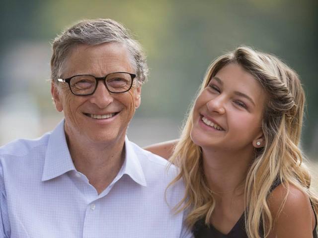 Cả Hoàng gia Anh, Bill Gates và các gia đình giàu có nhất thế giới đều tin vào phương pháp giáo dục này - Ảnh 4.