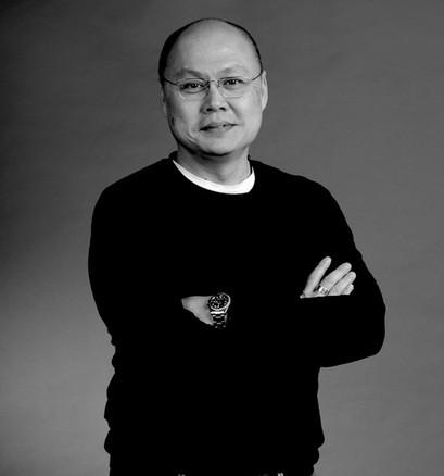 Dentsu Aegis Network Việt Nam bổ nhiệm bậc thầy ngành quảng cáo Edmund Choe vào vị trí CCO - Ảnh 1.