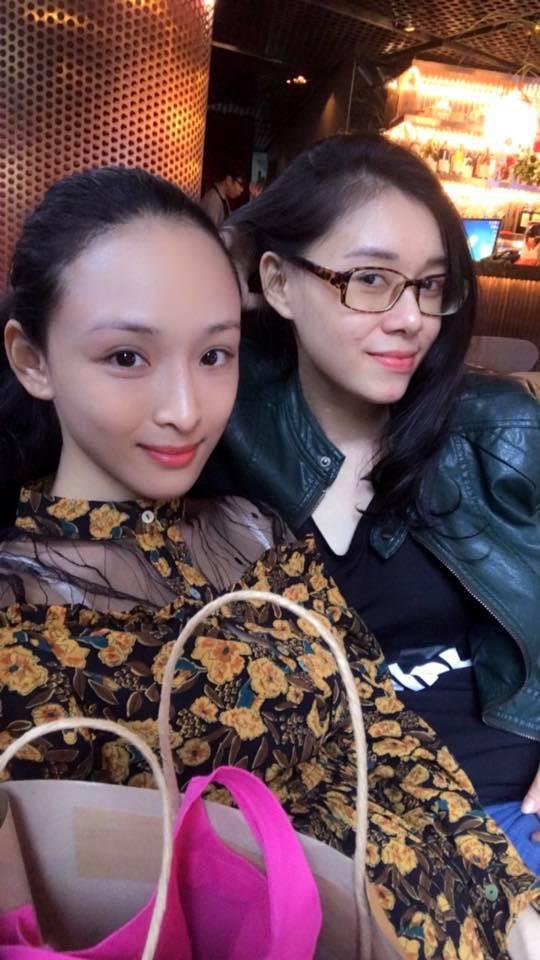 Diễn biến mới vụ án hoa hậu Trương Hồ Phương Nga  - Ảnh 1.