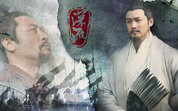 Vì sao Lưu Bị thà ủy thác con cho Khổng Minh, Lý Nghiêm chứ quyết không phải là Triệu Vân? - Ảnh 3.