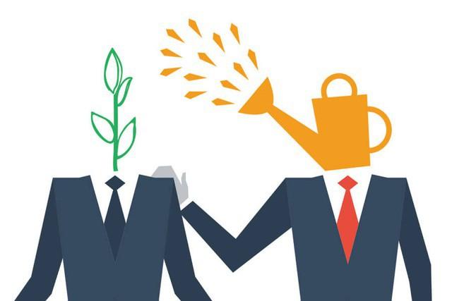 Kết giao đúng người là thành công, kết giao nhầm xem như bất hạnh cuộc đời và đây là những mối quan hệ đến tỷ phú cũng phải duy trì - Ảnh 1.