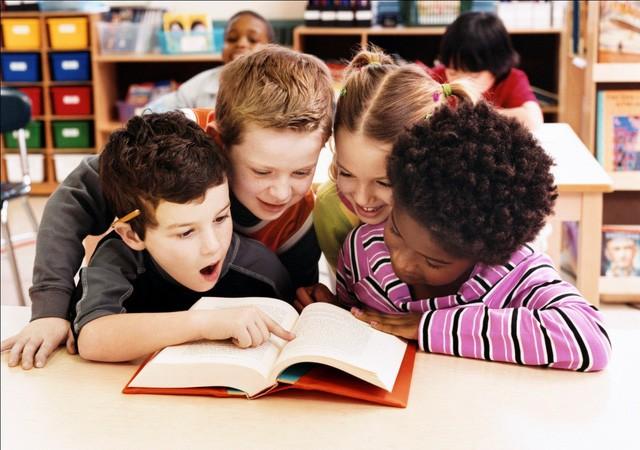 Nếu bạn muốn nuôi dưỡng những đứa trẻ thành công, hãy dạy chúng ít nhất 1 trong 7 kỹ năng này - Ảnh 2.