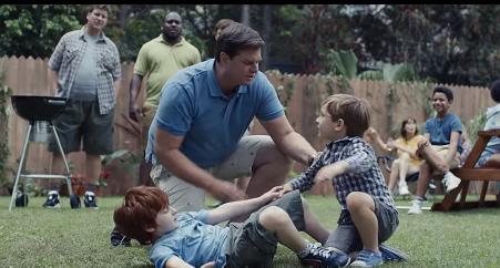 Gillette bị phản ứng dữ dội, thậm chí tẩy chay vì quảng cáo vô duyên về phong trào #MeToo, khiến khách hàng nam giới bức xúc - Ảnh 1.