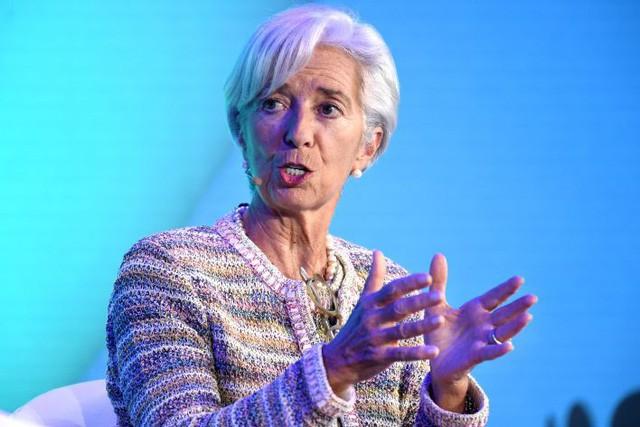 Những người nổi tiếng nào sẽ tham gia Diễn đàn Kinh tế thế giới 2019? - Ảnh 2.