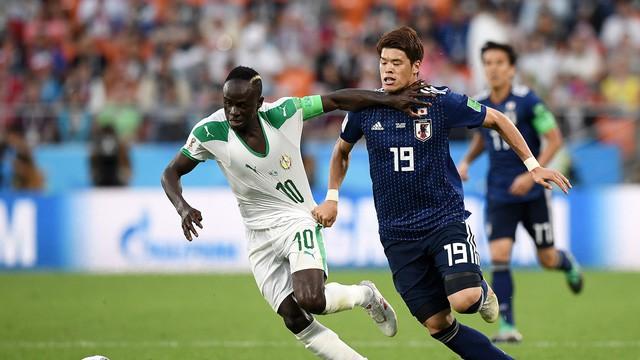 Chi tiết về chỉ số cực kỳ mới mẻ đã giúp tuyển Việt Nam vượt qua vòng bảng Asian Cup 2019 một cách thót tim - Ảnh 1.